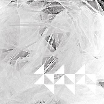 Korallreven - álbum de importação EUA Korallreven [vinil]