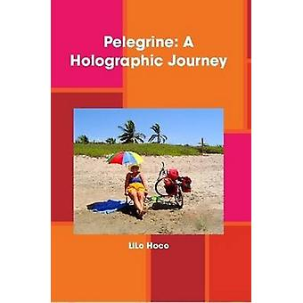 Pelegrine A Holographic Journey by Hoco & Lilo