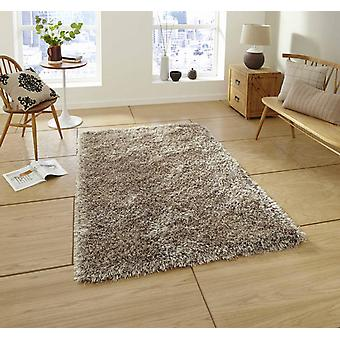 Monte Carlo Mink  Rectangle Rugs Plain/Nearly Plain Rugs