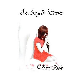 An Angels Dream by Cook & Vicki
