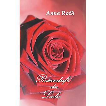 Naturerfahrungsraum Der Liebe von Roth & Anna