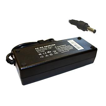 Compaq Presario R3000 תואם נייד חשמל מתאם AC מטען