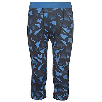 Sondico børn Blaze strømpebukser bukser bukser bunde