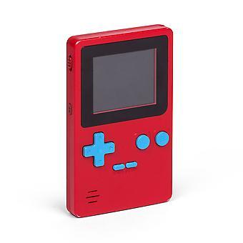 Console portatile thumbsUp retro