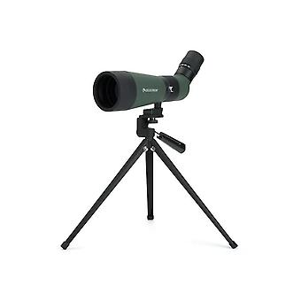 Celestron LandScout Spotting Scope Compact and Lightweight Green For Bird