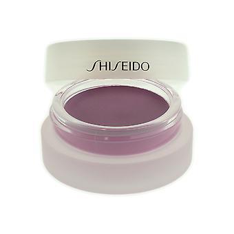 Shiseido Paperlight grädde ögonfärg