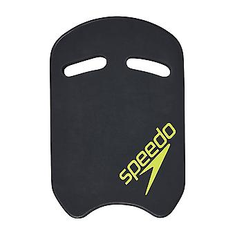 Speedo Kickboard V2 Swim Training Aid