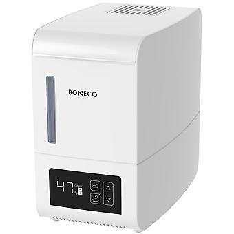 Boneco Humidifier Steam S250