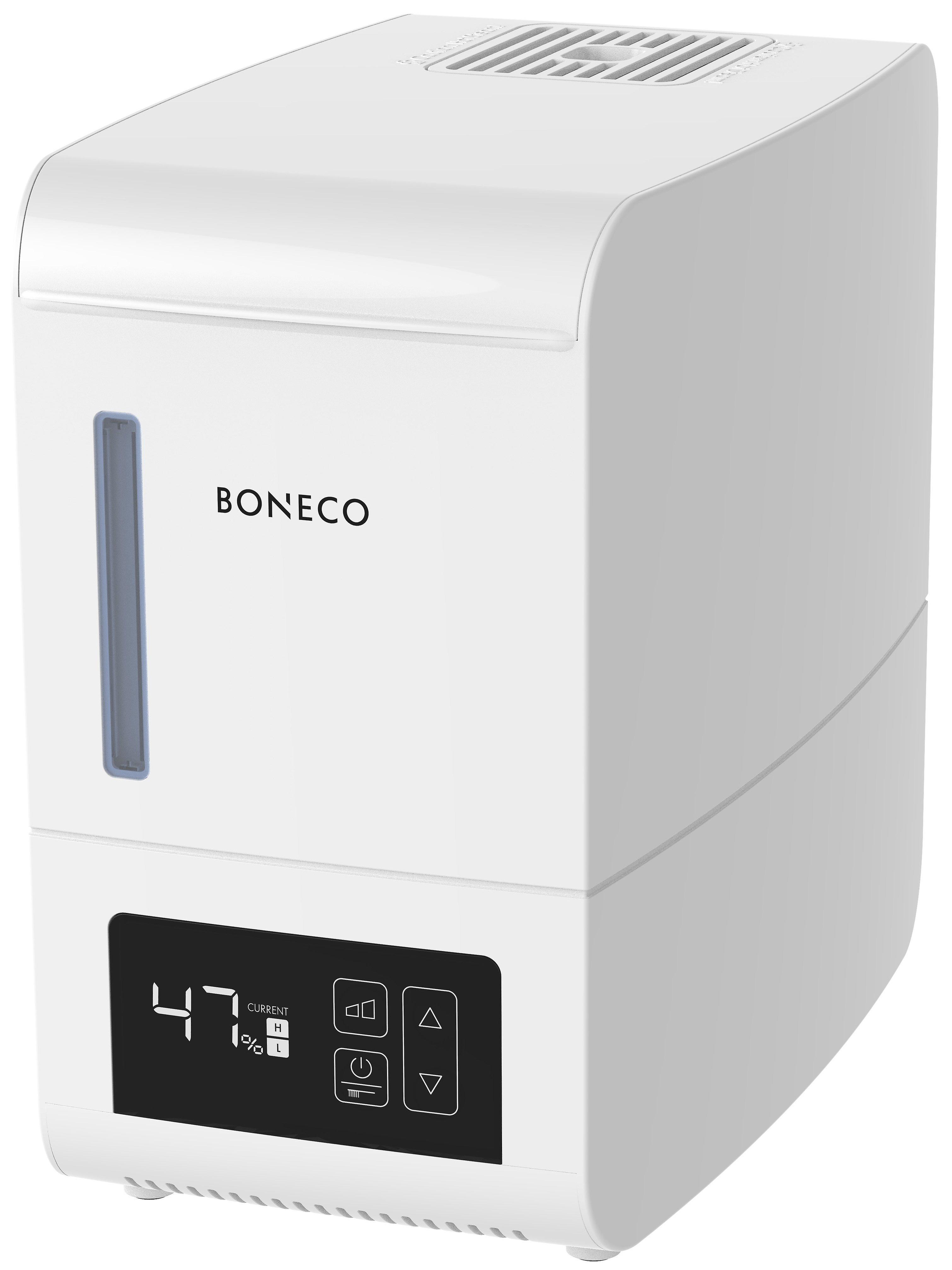 Boneco Humidifier Steam S250