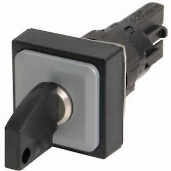 Interruptor de llave Eaton Q25S3 + protección anti-giro Negro 2 x 45 x 1 ud(s)