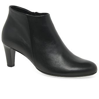 Gabor Gabor fatale damer Ankel Boots