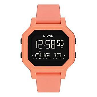 NIXON Clock Woman ref. A1210-2876-00