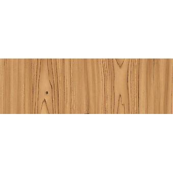 Spruce Light Wood Effect Fablon Crafts Self Adhesive Film 2 m X 67.5 cm Vinyl