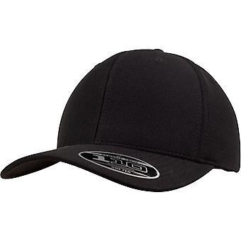 Flexfit Unisex Cool and Dry Mini Pique Cap