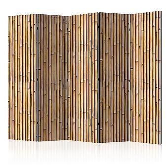 Sermi - Amazonian Wall II [Room Dividers]