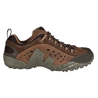 Merrell Intercept J598673 trekking todo el año zapatos para hombre