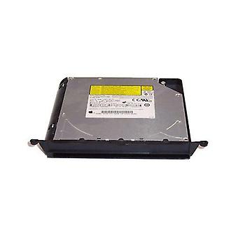 Apple iMac A1225 A1224 authentique Sony AD-5670A PATA IDE graveur CD/DVD Optical Drive