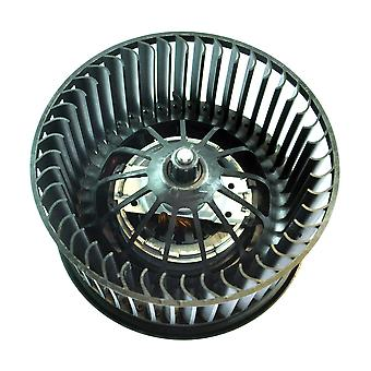 Interior Heater Blower Motor Fan For Right Hand Drive 1253206, 1326647, 3M5H18456Fc