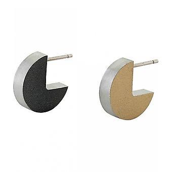 Clic Earring O34G