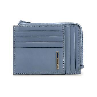 Piquadro - Accessories - Wallets - PU1243B2_AZ - Men - lightblue