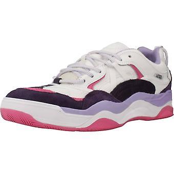 Vans Sport / Sneakers Ua Varix Wc Tr Color Whmysvio
