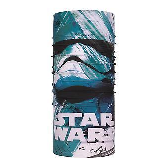 Buff New Original Star Wars Headwear ~ Stormtrooper IX