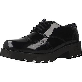 Pablosky schoenen 845929 mariene kleur