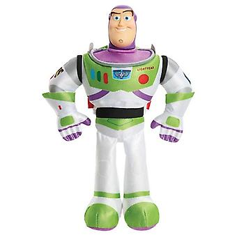 Disney, Toy Story 4-talking Buzz Lightyear
