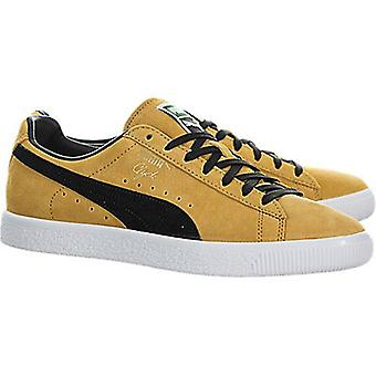 PUMA Select heren Clyde sneakers