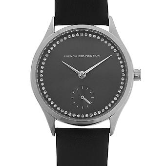 French Connection Womens FC1272BB Watch