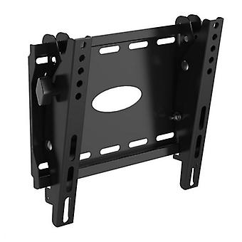 "TV Mount iggual SPTV12 IGG314531 23""-42"" Svart"