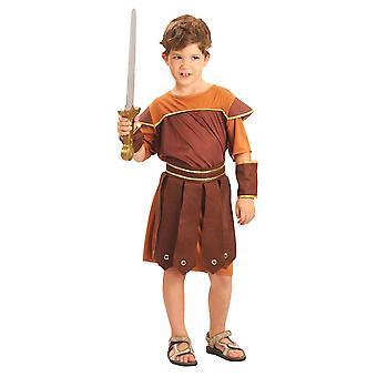 Romersk soldat (XL)