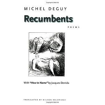 Recumbents (Recumbents)