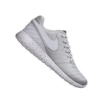 Nike Roshe Tiempo VI 852615001 univerzální celoroční pánské boty