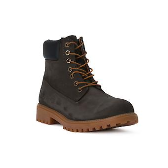 Lumberjack cf021 ankle boot boots