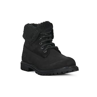 Lumberjack cb001 ankle boot boots