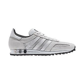 Adidas Originals LA Trainer OG BY9327 zapatillas de moda