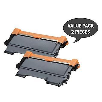 TN-2250 Black Premium Generic Cartridge