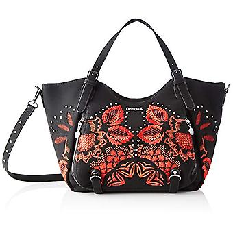 Desigual 19WAXP28 Women's shoulder bag 30x15x31 cm (B x H x T)