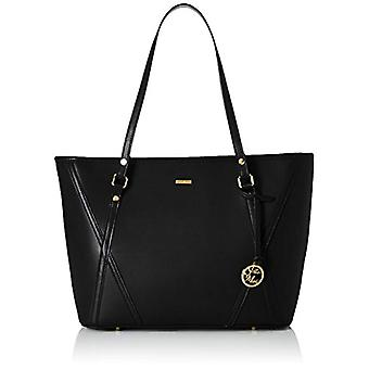 Stella Maris Handtasche STMB611-01 Hand luggage 45 cm Black (Schwarz)