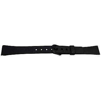 Casio generico cinghia orologio 10mm(14mm) m310, l19, l27w, l30, l36a, l40a, l47w