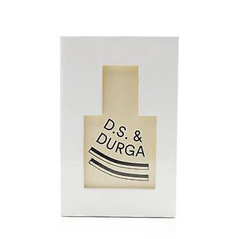 D.s. & Durga El Cosmico Eau De Parfum Spray - 50ml/1.7oz