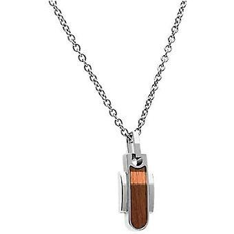 Rochet HP441015 collar y colgante -