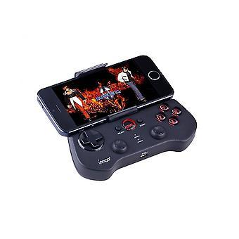 Mobile Games Controller