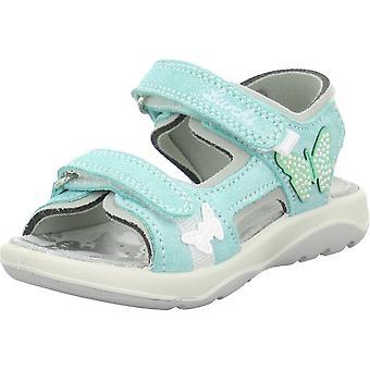 Lurchi Fia 331880649 universal summer kids shoes