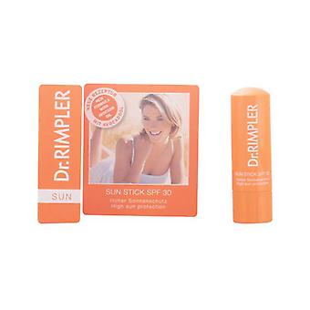 Lip Balm Sunstick Dr. Rimpler SPF 30 (3,8 g)