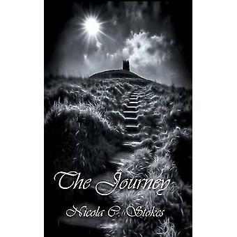 The Journey by Stokes & Nicola C