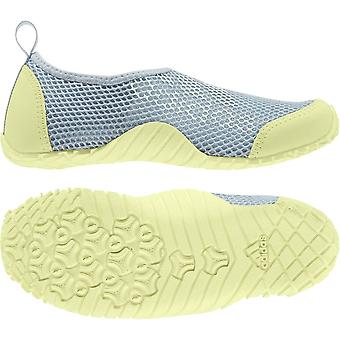 أديداس كيدز كوبوب ماء حذاء