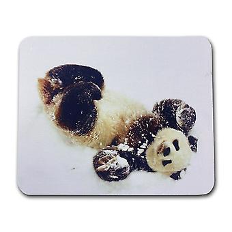 Panda Fare Altlığı