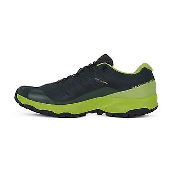 Salomon XA Discovery Gtx 407947 running all year women shoes